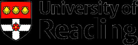 The University of Reading